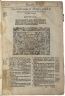 The. holie. Bible.conteynyng the olde Testament and the newe.