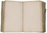 Miscellany [manuscript].