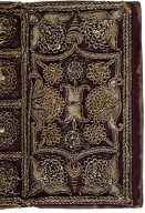 Front cover (detail), STC 2588.
