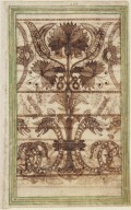 Trevelyon Miscellany of 1608
