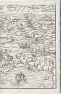 Primo [-terzo volume…delle nauigationi et viaggi…