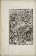 [Orlando furioso. English] Orlando furioso in English heroical verse...