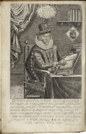 [De augmentis scientiarum. English] Of the advancement and proficience of learning or the partitions of sciences IX ...