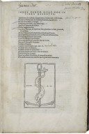 Index eorum, quae hoc in libro habentur ...