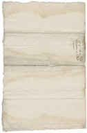 Letter from Nathaniel Bacon to Sir John Heigham : copy