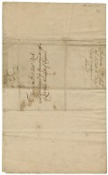 Account of wet and dry docks and graving places, written in answer to an enquiry of Sir Robert Rich by Edmund Dummer, surveyor of the navy