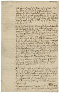 Call for a list of the officers of the fleet that have been turned out in the fleet and have afterwards been employed again, by which there will be found great partialities