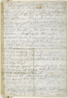 Papers of the Goodricke family of Ribston Hall, Nidderdale, Yorkshire