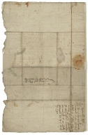 Letters of the Privy Council [manuscript], 1545-1621.