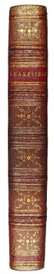 Spine, STC 22273 fo.1 no.13.