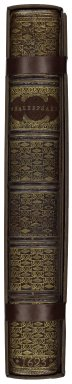 Spine, STC 22273 fo.1 no.08.