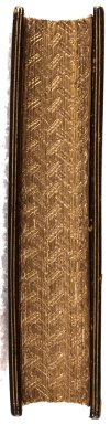 Fore-edge, STC 25259.