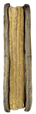 Fore edge, STC 24991.5