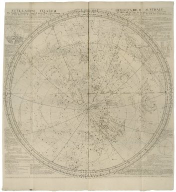Atlas maritimus & commercialis, or, a general view of the world, so far as relates to trade and navigation: ...