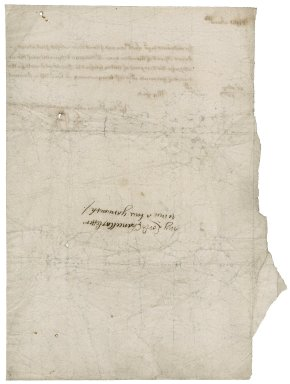 Letter from Robert Pell to [Horatio, Viscount Townshend]