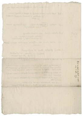 Assessments by Nathaniel Baconof a manorial or hundred court