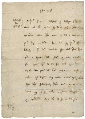 Case of Goldsmith v Sir Roger Townshend, 1st bart.