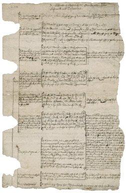 Will of Edmund Bedingfield