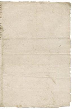 Notes on William Camden, Francis Bacon, Tacitus, Suetonius