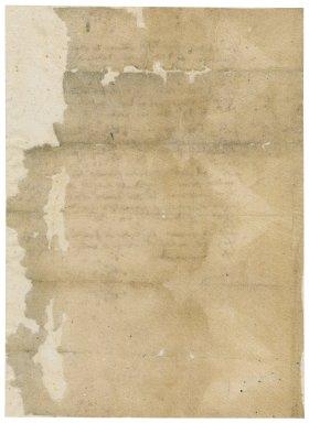 List of deeds