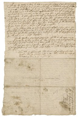 Certain passages between Oliver Protector and the officers of the army reported by a listener