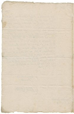 Letter from Sir James Smith (Smyth), Trewan (Trewane), to Colonel Bennet, Bodmin