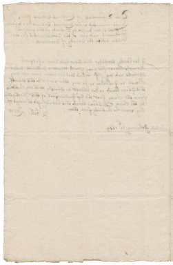 Testimonials testifying that Colonel Robert Bennet has refused any authority derived from the Army since the last interruption put upon the Parliament by the Army