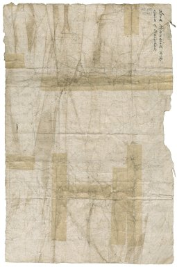 Letter from George Kinnaird, 1st Lord Kinnaird, to Patrick Rattray of Craighall