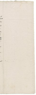 Great Britain. Sovereigns, etc., (Mary) By the quene. Trusty and welbeloved wee greet yowe well and wheare as our welveloved Nicholas Udall ...