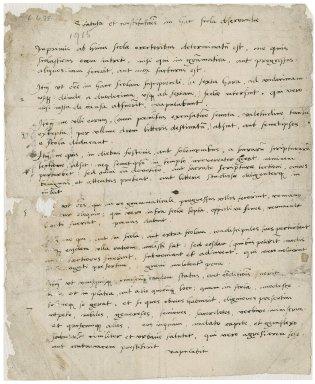 Guildford. Royal grammar school. Statuta et constitutiones in hac schola observandae.