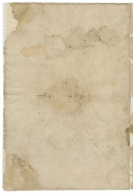 Ridley, Thomas. A trew certificate ... made by Thomas Ridley...unto the com[mission] apoynted ... for the countye of Surrey for the inquy[sition] forthe of suche persons as refuse to come to churche ... December 27, 1591.