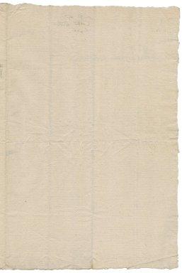 Great Britain. Court of exchequer. Curia Saccarij. Civitas london. In libro Arrearagiorum ibidem Regine nunc Elizabethae per diversas personas debitorum...