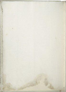 Great Britain. Office of the revels. The offices of the Tentes and Revelles. In annis Regnorum Regis and Reginarum: Philippi & Mariae: Secundo et Tercio, Tercio et Quarto, Quarto et Quinto, Quinto et Sexto: Elisabetae primo.
