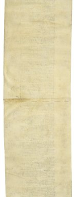 More, Sir William. The Accompte of William Moore esquier Executor Surviuer of the testamente and laste will of Sir Thomas Cawarden knight deceased aswell of alll suche Goodes Catelles and debtes of the saide Sir Thomas Cawarden ... from and synce the xixth Daie of December ... one thousande fyve hundred fiftie nyne ... untill the Eight Daie of ... October one thousande fyve hundrethe threskore and one...