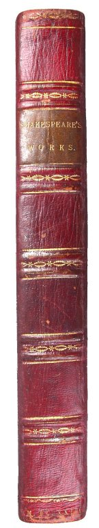 Spine, STC 22273 fo.1 no.15.