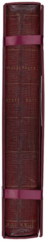 Spine, STC 22273 fo.1 no.07.