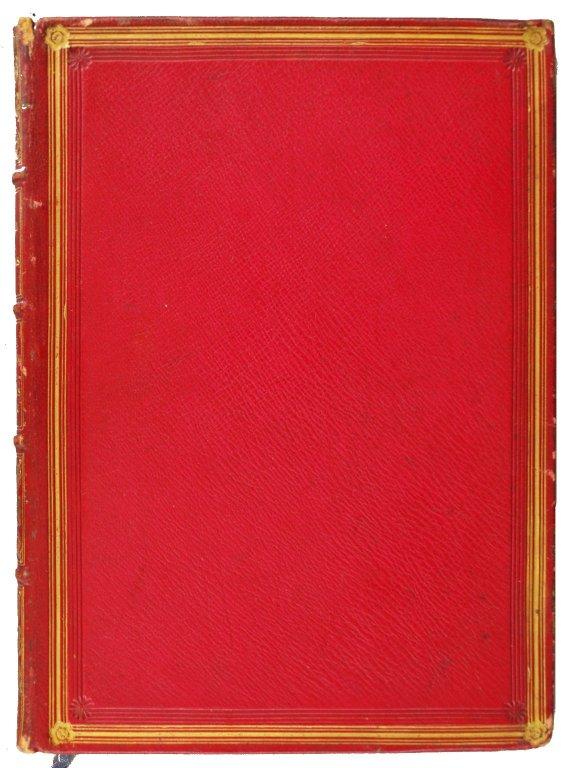 Cover, INC G366 c.2.