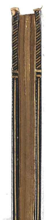 Fore-edge board tooling, STC 1278 copy 2.