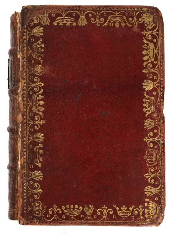 Front cover, STC 1298 copy 2.