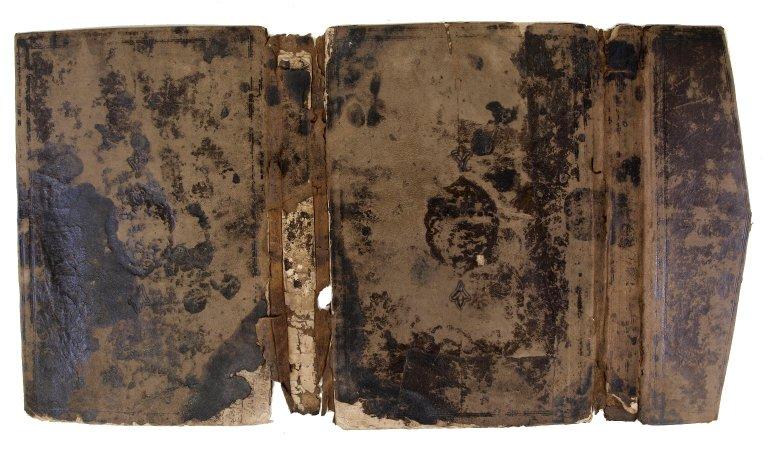 Open covers, V.b.315.