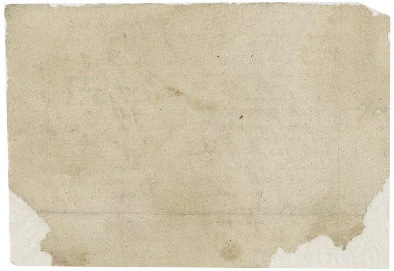 Letter from Anne (Gresham) Bacon to Sir Thomas Gresham : copy