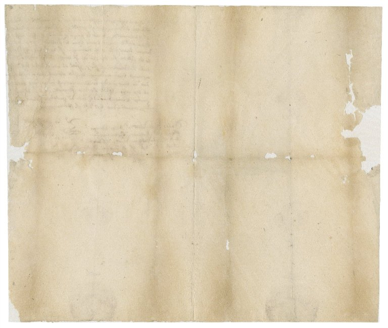 Letter from Sir Edward Coke and Sir William Daniell to Sir Arthur Heveningham and Sir Philip Woodhouse and the rest of the Justices of the Peace of Norfolk