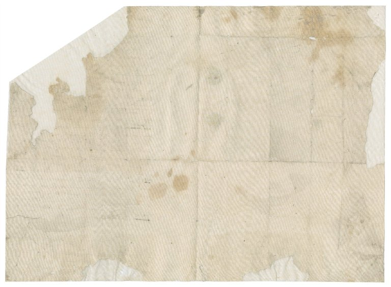 Letter from Henry Woodhouse to Roger Townshend (1543?-1590)