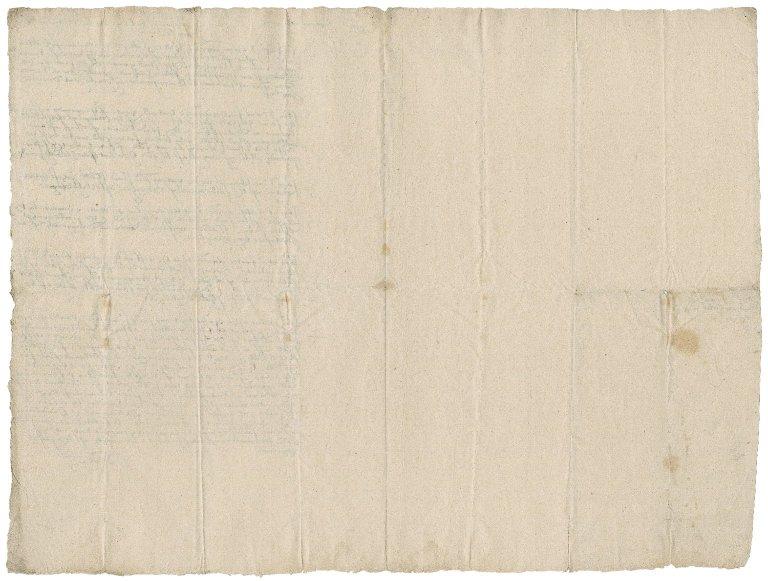 Memoranda of Sir Nicholas Bacon, lord keeper