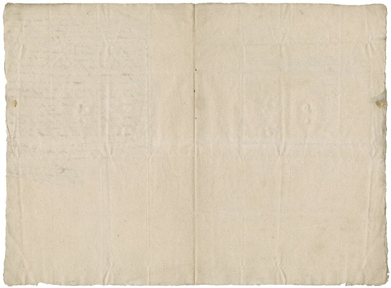 Letter from [Bryan Dasce?] to Sir Roger Townshend (1543?-1590), his cousin : autograph manuscript