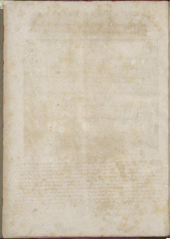 Icones sive exactae et artificiosae delineationes praecipuarum rerum ac historiarum…