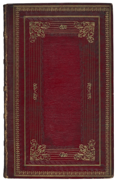 Bibliotheca Steevensiana. A catalogue of the curious and valuable library of George Steevens, ... Which will be sold by auction, ... by Mr. King, ... on Tuesday, May 13, 1800, ...