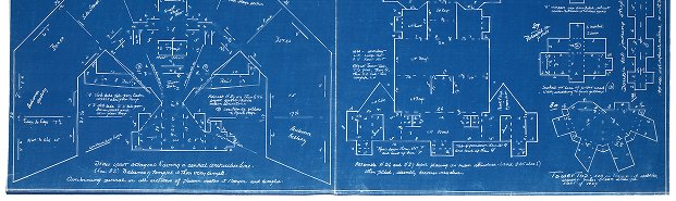 Blueprints for making a model of shakespeares globe theatre home embed share back to media malvernweather Images