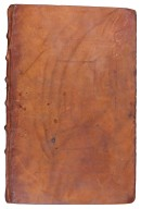Front cover, STC 22273 fo.1 no.16.