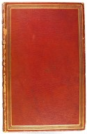 Front cover, STC 22273 fo.1 no.69.
